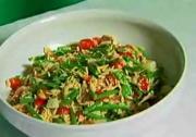 Tuna Orzo Salad : Giada de Laurentiis