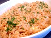 Quick Soy Egg Fried Rice