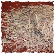 Tips on how to dry lemongrass