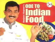 New Indian Food Television: FoodFood