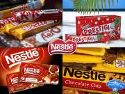 Nestle has severed trade ties with Azerbaijan