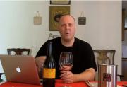 The 2004 La Universal Venus Wine Review
