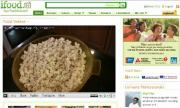 An Overview of Ifood.Tv Recipes