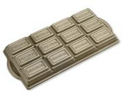 Valentine Gift - The Chocolate Bar Brownie Pan