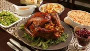 Best 5 Menus For A Holiday Feast