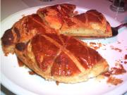 American Galette