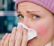 Healing-Foods-To-Fight-Common-Cold