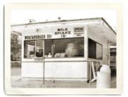 Whataburger Menu - Whataburger outlet during the old days
