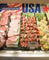 new labelling regulations for meat