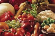 health benefits of vitamin B6 - natural sources of the vitamin