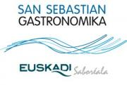 Welcome to Gastronomika 2010