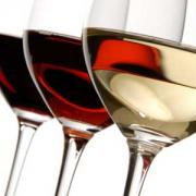 China To Get Ready For $ 100 Wine Glasses