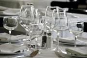 Top Restaurant Glassware Suppliers