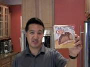 Klondike Peanut Butter Choco Taco Review