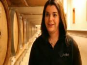 Our Approach to Bottling Wines: Quality Control and Process (The Journey Blog 7.14.10)