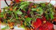 Roy's Ko Olina - Restaurant Review