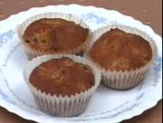 Atta Muffin