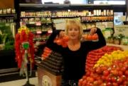 Tips to Aviod Bad Foods While Grocery Shopping