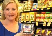Texas Blueberries - Fat Free Snacks