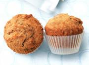 Ready Bake Bran Muffins
