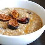 Tips to use oatmeal for constipation treatment