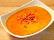 Indian Kala Chana Curry