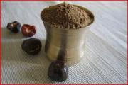 Easy Rasam Powder/Podi