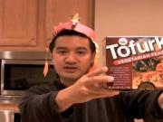 Tofurky Vegetarian Feast Review