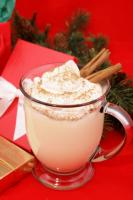 How to prepare eggnog
