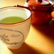 Tips and techniques to brew green tea with honey for your tea-party