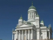 Helsinki, Finland Travel Guide - Must-See Attractions