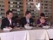 Malbec, Valpolicella, or Cabernet Sauvignon?