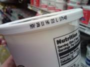 Knowing all about expiry date is important