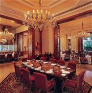 Top Restaurants in Bangalore