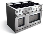 Electrolux Range Review