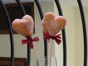 Hearty Donuts