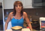 Pancake Recipe - Part 2