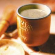 Health benefits of Indian chai tea are many.