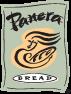 Panera Bread menu