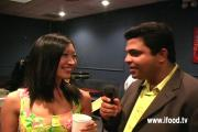 Customer Reviews of Tango with Mango Event