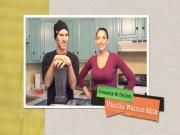 How to Make Vegan Nut Milk