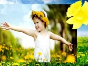 Spring Song | Spring Songs for Children