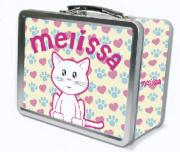 How to buy cute lunch boxes for girls