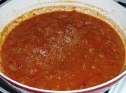 Stockpot Tomato Sauce