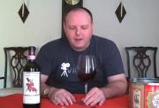 Review Of 2007 Gabbiano Chianti