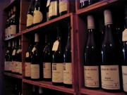 Enoteca: The Italian Wine Shop