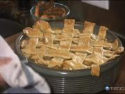 In the Kitchen with Ken: Seafood Pot Pie
