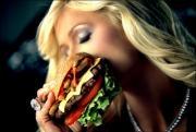 Why Is Fast Food AdvertisingTurning Skanky?
