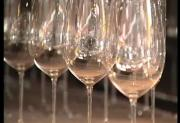 The Wine Glass Company