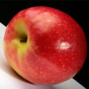Apple may not be beneficial